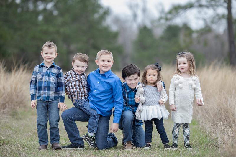 Humble Family Photography-1304.jpg