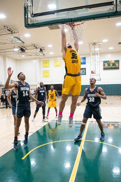 Basketball-M-2020-01-31-8665.jpg