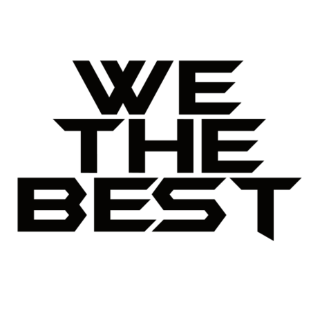 We the best logo.png