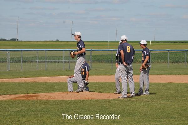 Baseball at Rockford
