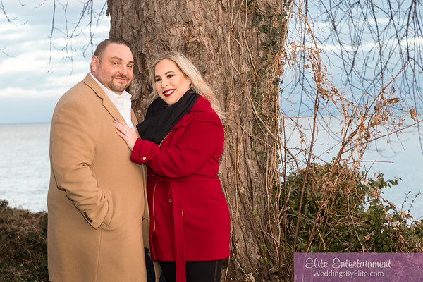 11/9/19 St. Angelo Engagement Session Proofs_SG