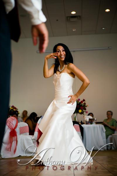 ana-blair_wedding2014-2906.jpg