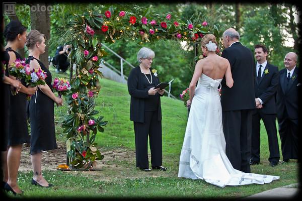 20100523_IRBY_ILER_WEDDING (10 of 17)