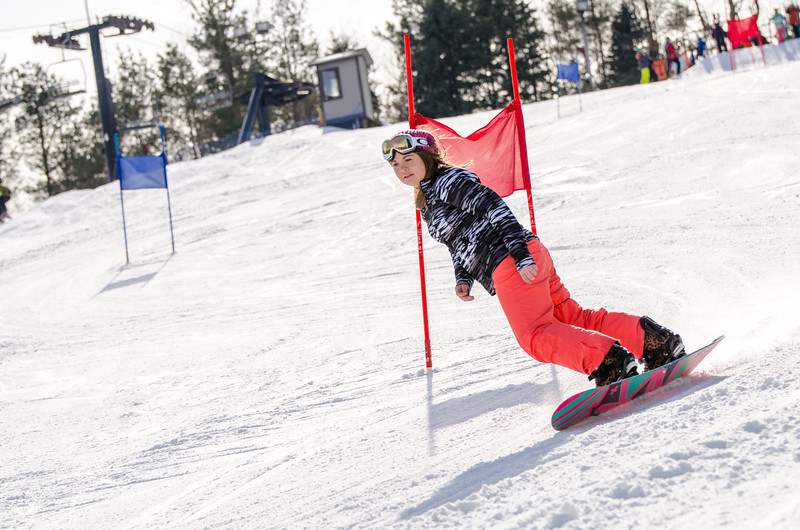 Standard-Races_2-7-15_Snow-Trails-108.jpg