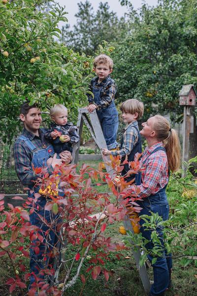 Tom and Teresa's Family 2020-153.jpg