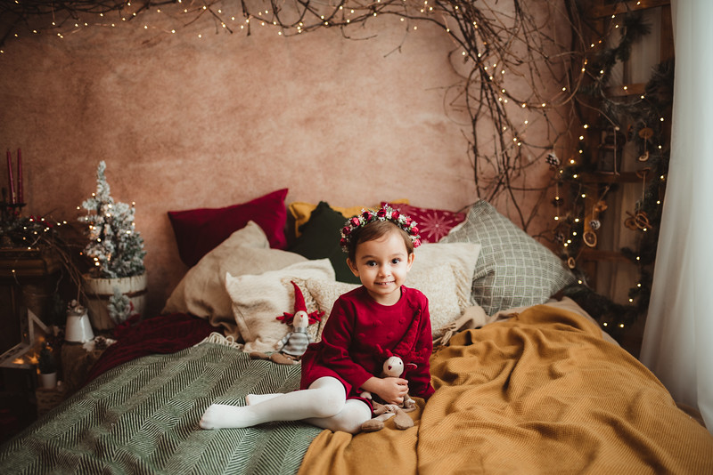 Stefania de Craciun 2019_Catalina Andrei Photography-08.jpg