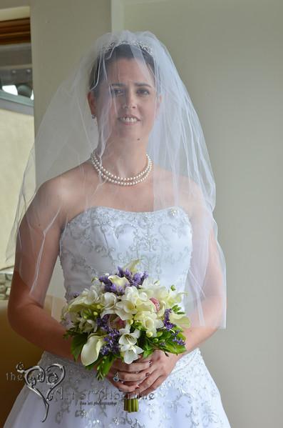 Laura & Sean Wedding-2092.jpg