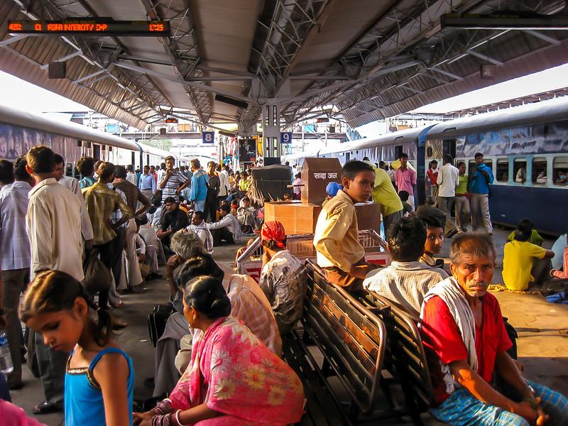 India 057.jpg