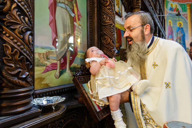 Botez Clara Maria-290.jpg