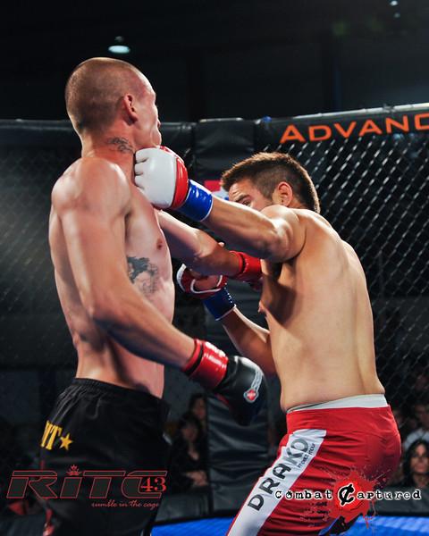 2011 - 06-03 - RITC-43-B03_Will-Monzon_Shawn-Ressler_combatcaptured-0008.jpg