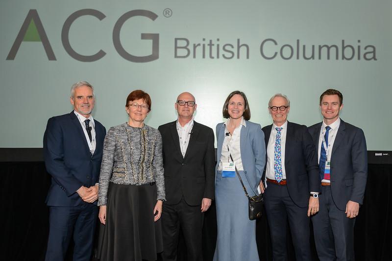 ACGBC-Growth-Con-240