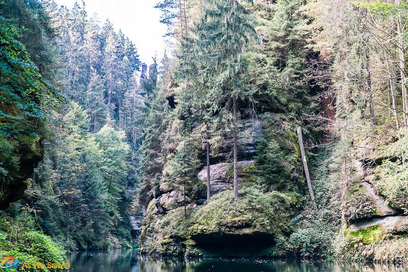 Gorges-Bohemian-Switzerland-07246.jpg