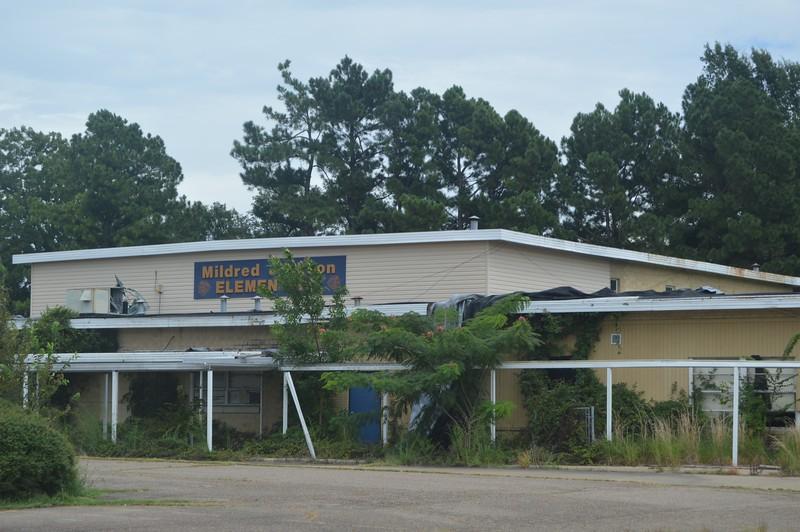 066 Mildred Jackson Elementary School.jpg