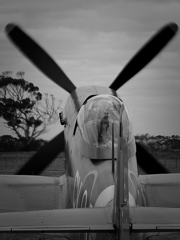 20081129-airpark (12 of 24)