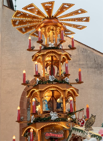 2017-12-13 Weihnachtsmarkt Basel - 0U5A1692.jpg