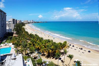 Puerto  Rico adventure 2016