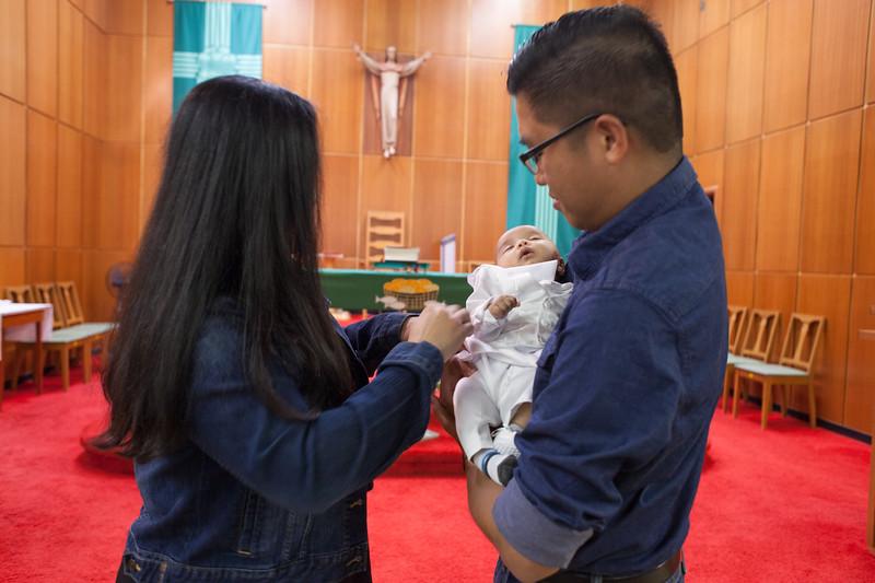 2018 Zach Baptismal(79).jpg