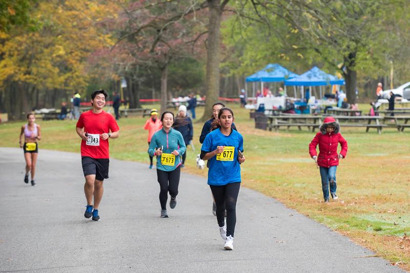 20191020_Half-Marathon Rockland Lake Park_198.jpg