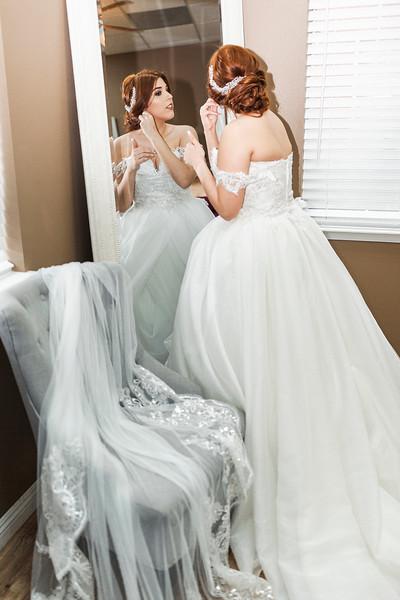 Alexandria Vail Photography Wedgewood Fresno Wedding Alexis   Dezmen210.jpg