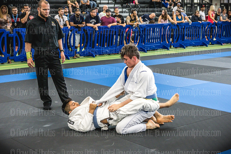 BJJ-Tour-New-Haven-275.jpg
