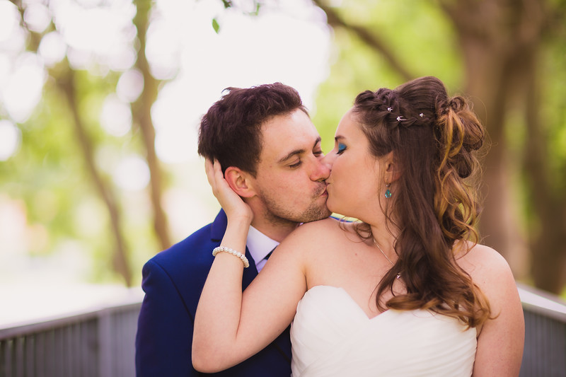Mayor_wedding_ben_savell_photography_bishops_stortford_registry_office-0122.jpg