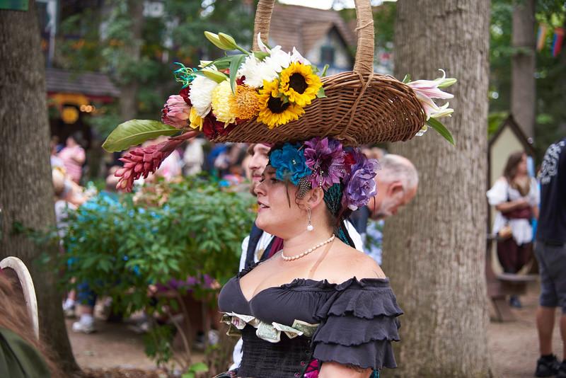 Bristol Renaissance Faire (57).jpg
