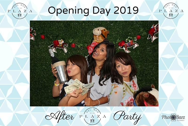 Opening Day 2019 (88).jpg