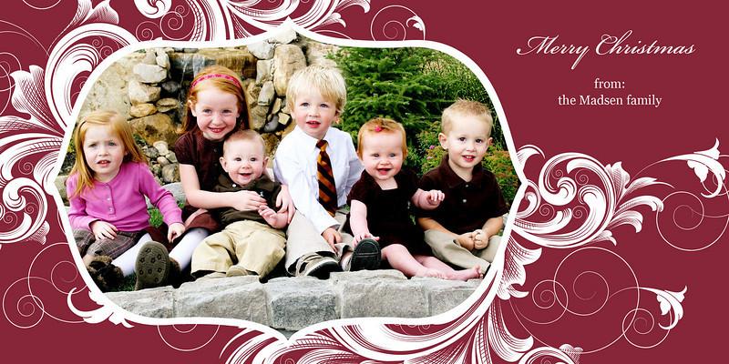 Christmas Card 05.jpg