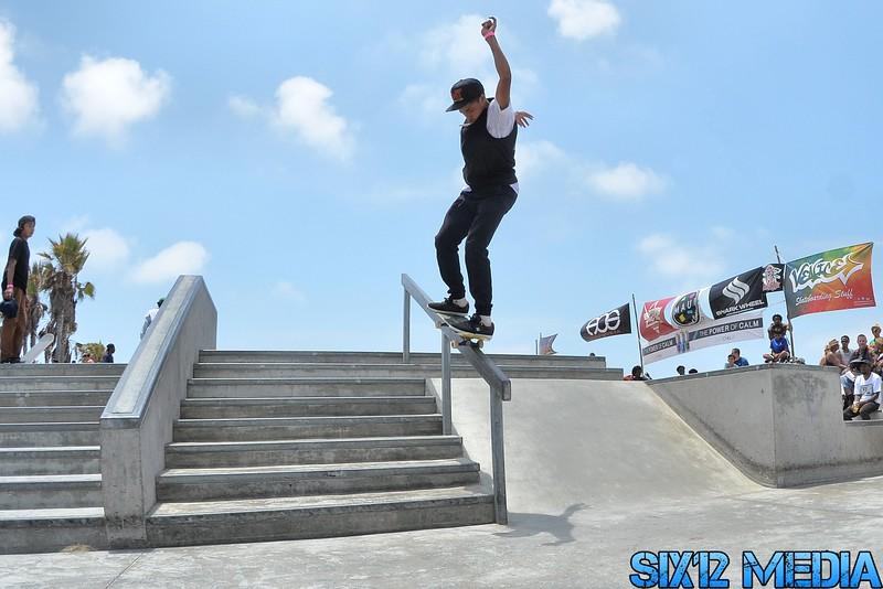 Go Skate Day - 1391.JPG