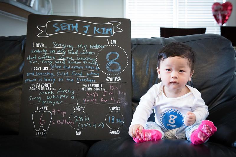 Seth 8 month-3448.jpg