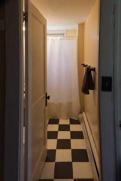 5U2A7386test bathroom.jpg