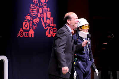 TEDxBoston11-0219_WebRes-1372865742-O.jpg