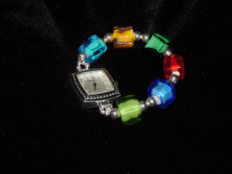jewelry 010.jpg