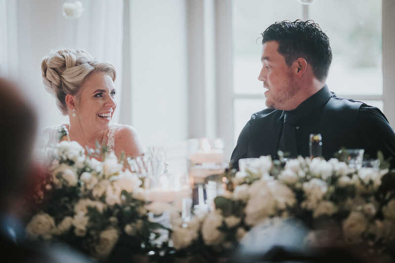 The Wedding of Kaylee and Joseph  - 471.jpg