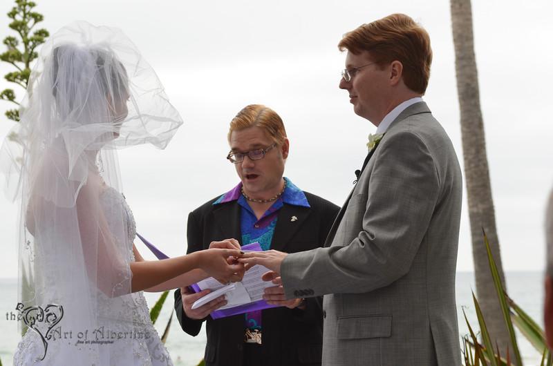 Laura & Sean Wedding-2384.jpg