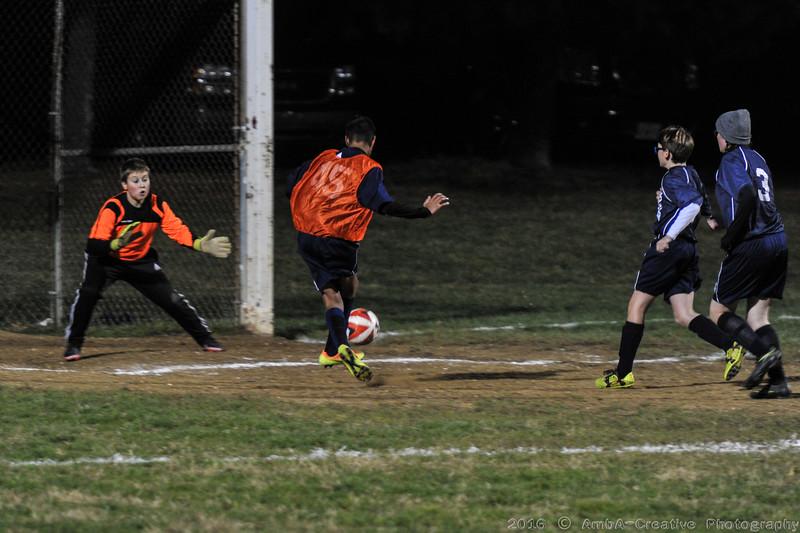 2016-10-28_ASCS-Soccer_v_ICS@BanningParkDE_06.jpg