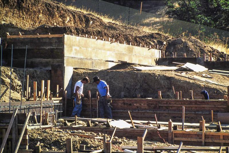 1991-1992 Building 111 Vaca Creek Way-4.jpg