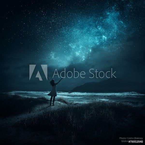 AdobeStock_76912540_WM