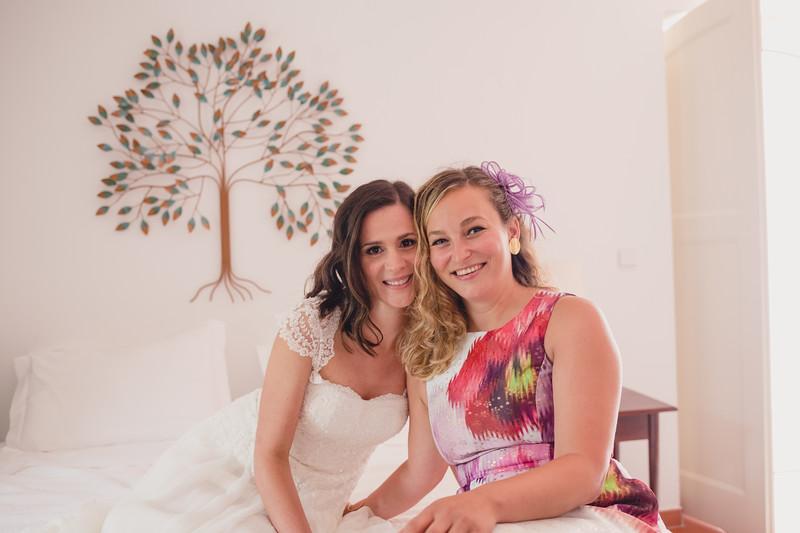 Bridal prep-65.jpg