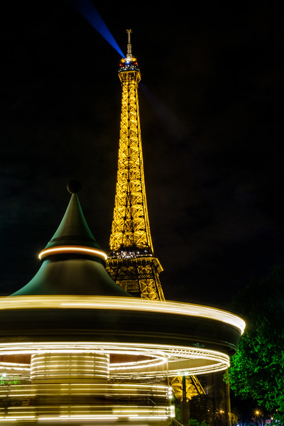 20170421-23 Paris 293.jpg
