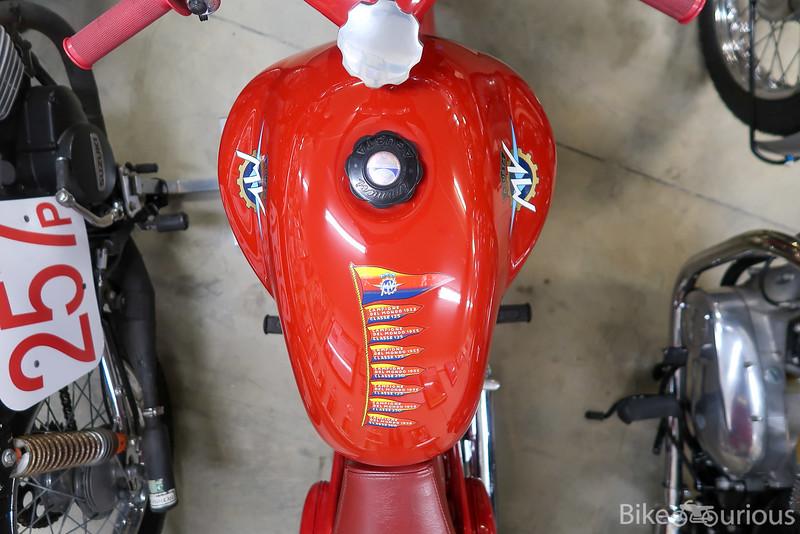 MV Agusta Disco Volante - Tank Top.jpg