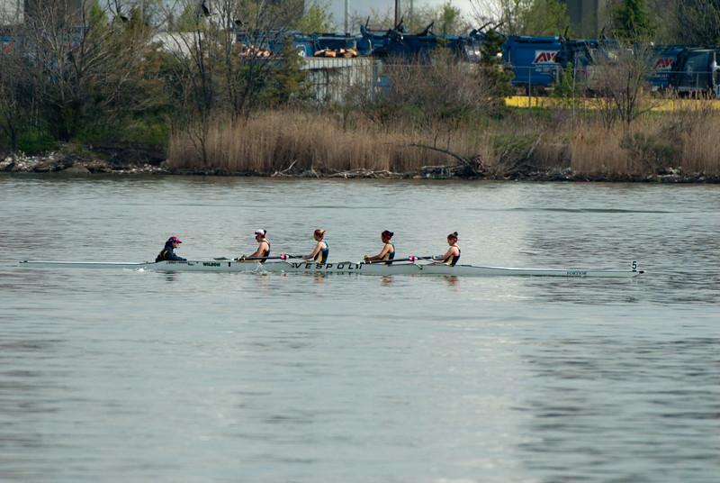 Maryland Championship Regatta -0254