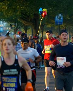 2013-10 Marathon