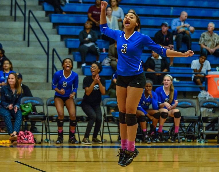 Volleyball Varsity vs. Lamar 10-29-13 (622 of 671).jpg