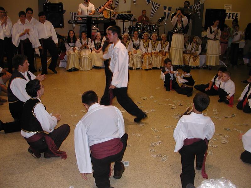 2002-09-01-Festival-Sunday_026.jpg