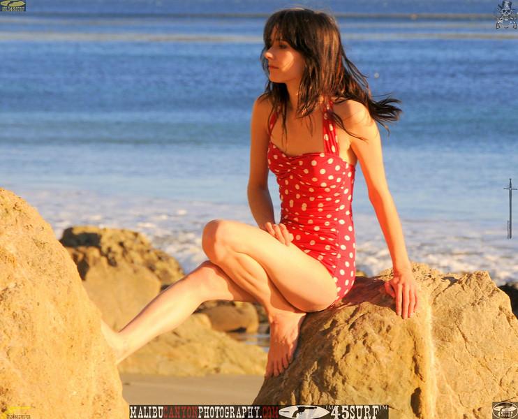 matador swimsuit malibu model 727.34.5435.jpg