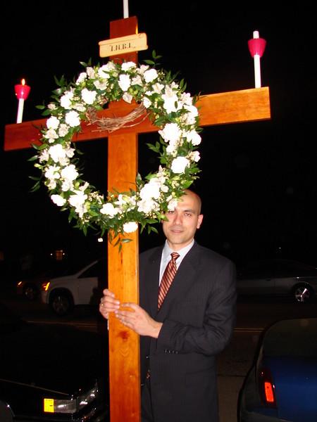 2008-04-27-Holy-Week-and-Pascha_511.jpg