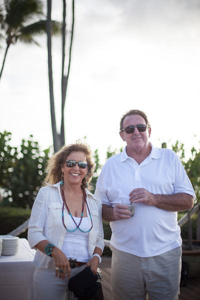 20121210_Cristina and Chris_1103.jpg