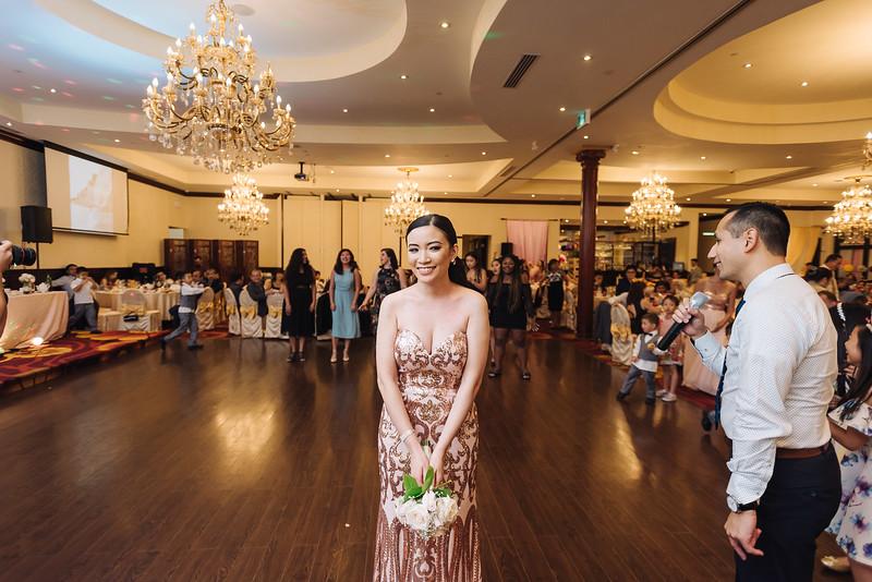 2018-09-15 Dorcas & Dennis Wedding Web-1385.jpg
