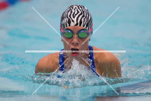 2012-6-29 Swim Championships Prelims PM